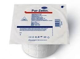 Pur-Zellin törlő