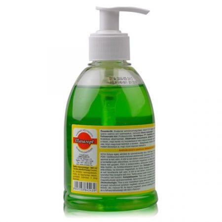 Clarasept szappan
