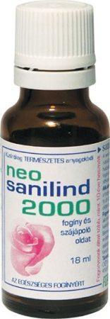 Sanilind Neo 2000