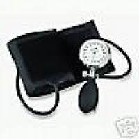 Vérnyomásmérő órás