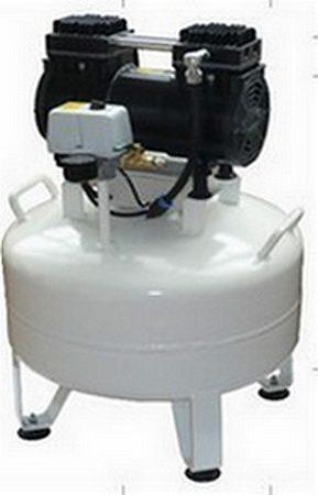 CP65 Olajmentes fogászati kompresszor