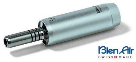 Elektromos Mikromotor Bien Air MC3 LK