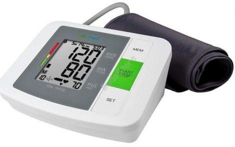 Vérnyomásmérő ECOMED BU90