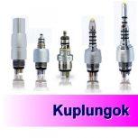 Kuplungok