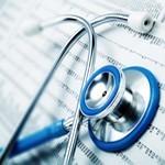 Diagnosztikai készülékek